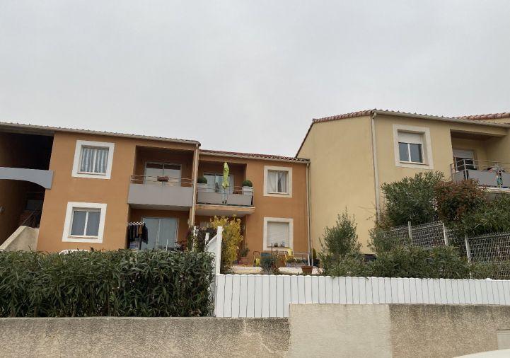 A vendre Appartement Narbonne | Réf 110241729 - Palausse immobilier