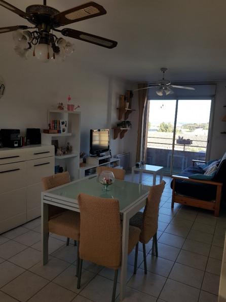 A vendre  Narbonne   Réf 110241729 - Palausse immobilier