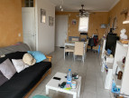 A vendre  Narbonne | Réf 110241729 - Palausse immobilier