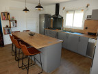 A vendre  Saint Andre De Roquelongue | Réf 110241756 - Palausse immobilier