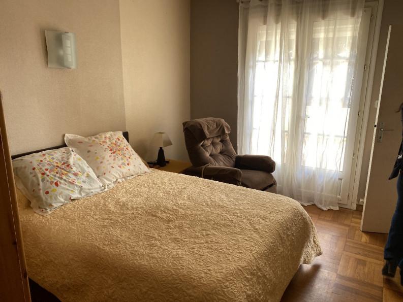 A vendre  Narbonne | Réf 110241757 - Palausse immobilier