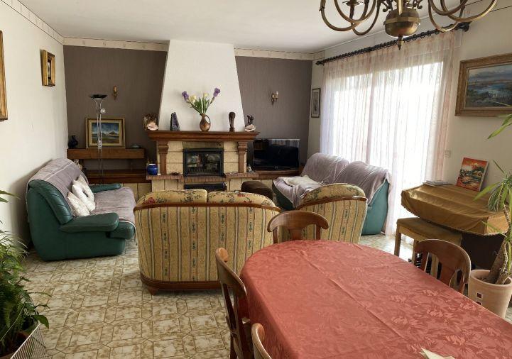 A vendre Maison Narbonne | Réf 110241757 - Palausse immobilier