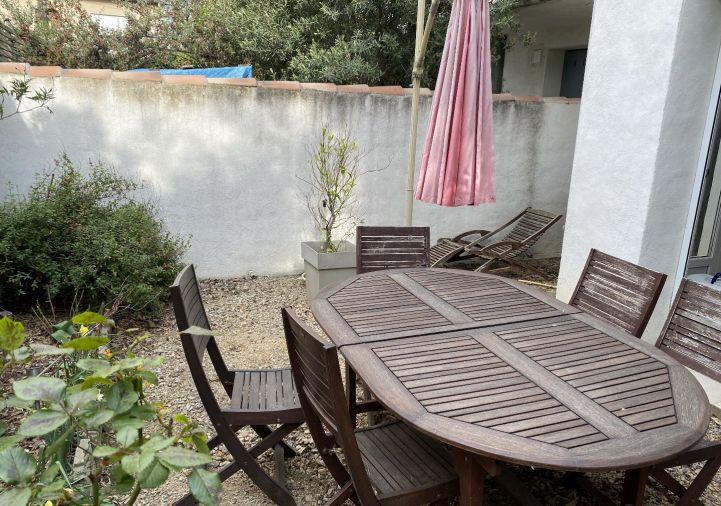 A vendre Appartement Narbonne | Réf 110241758 - Palausse immobilier