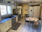 A vendre  Narbonne | Réf 110241759 - Palausse immobilier