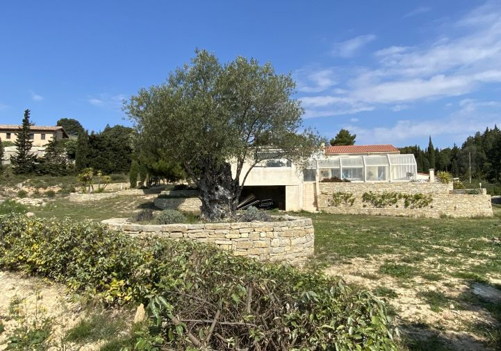 A vendre Maison Narbonne | Réf 110241759 - Palausse immobilier