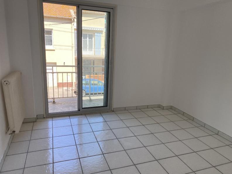 A vendre  Narbonne | Réf 110241760 - Palausse immobilier
