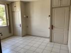 A vendre  Narbonne   Réf 110241772 - Palausse immobilier