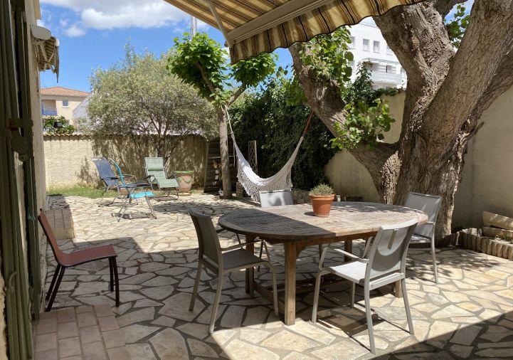 A vendre Maison Narbonne | R�f 110241774 - Palausse immobilier