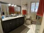 A vendre  Narbonne   Réf 110241774 - Palausse immobilier