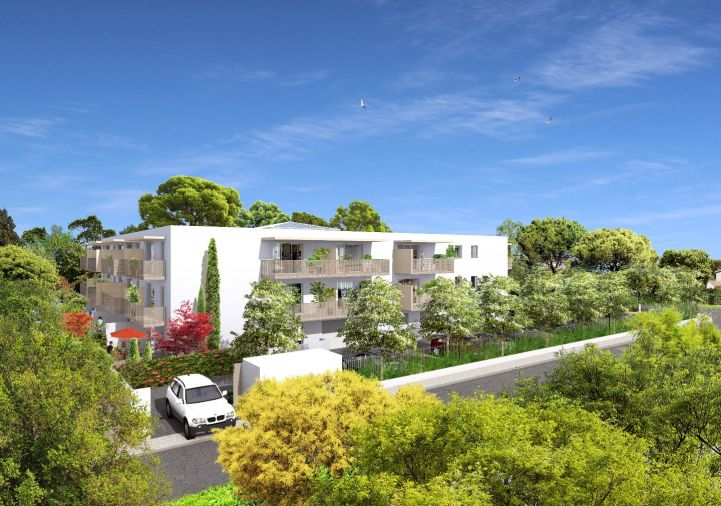 A vendre Appartement Narbonne | R�f 110241777 - Palausse immobilier