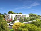 A vendre  Narbonne | Réf 110241777 - Palausse immobilier