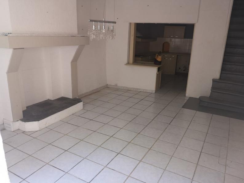 A vendre  Vinassan   Réf 110241778 - Palausse immobilier
