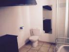 A vendre  Narbonne | Réf 110241780 - Palausse immobilier