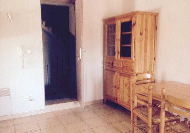 A vendre Appartement Narbonne   Réf 110241780 - Palausse immobilier