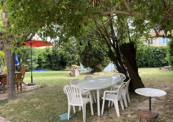 A vendre Maison Coursan | R�f 110241781 - Palausse immobilier
