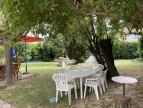 A vendre  Coursan   Réf 110241781 - Palausse immobilier