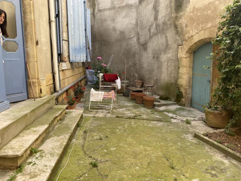 A vendre  Narbonne   Réf 110241782 - Palausse immobilier