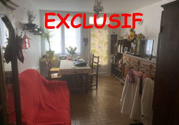 A vendre Maison Coursan | R�f 110241783 - Palausse immobilier