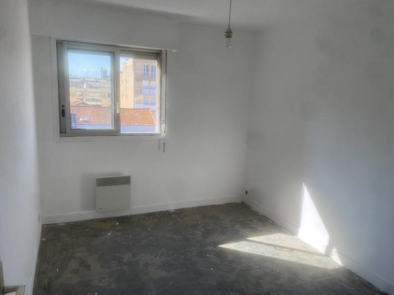A vendre  Narbonne | Réf 110241786 - Palausse immobilier
