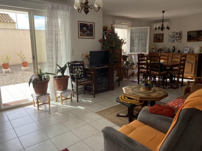 A vendre  Narbonne   Réf 110241787 - Palausse immobilier