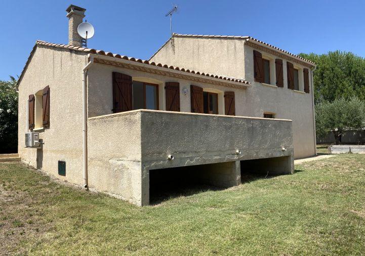 A vendre Maison Nevian | Réf 110241791 - Palausse immobilier