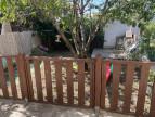 A vendre  Narbonne | Réf 110241792 - Palausse immobilier