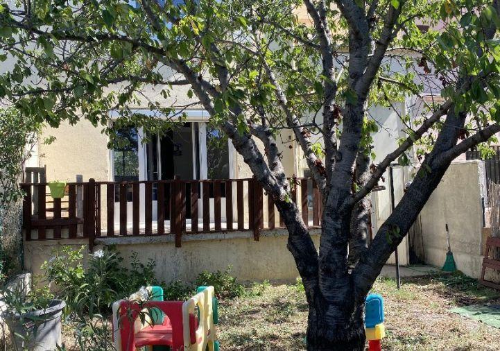 A vendre Maison Narbonne | R�f 110241792 - Palausse immobilier