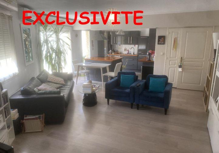 A vendre Appartement Narbonne | Réf 110241796 - Palausse immobilier
