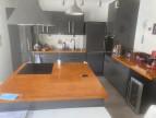 A vendre  Narbonne | Réf 110241796 - Palausse immobilier