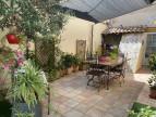 A vendre  Narbonne   Réf 110241798 - Palausse immobilier