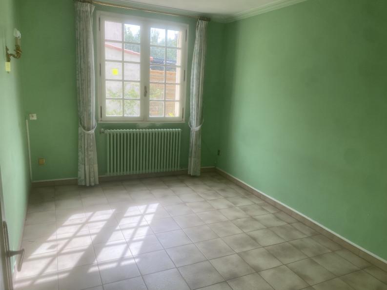 A vendre  Narbonne   Réf 110241799 - Palausse immobilier