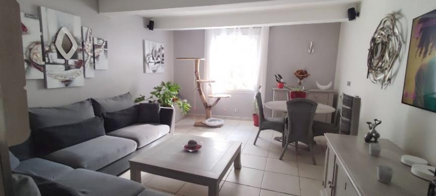 A vendre  Narbonne | Réf 110241805 - Palausse immobilier