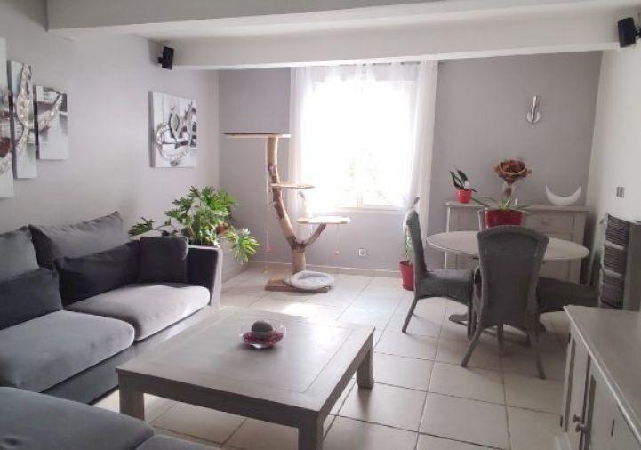 A vendre Maison Narbonne | Réf 110241805 - Palausse immobilier