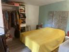 A vendre  Narbonne | Réf 110241810 - Palausse immobilier