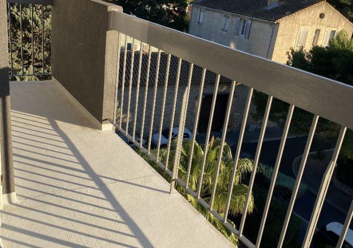 A vendre Appartement Narbonne | Réf 110241833 - Palausse immobilier
