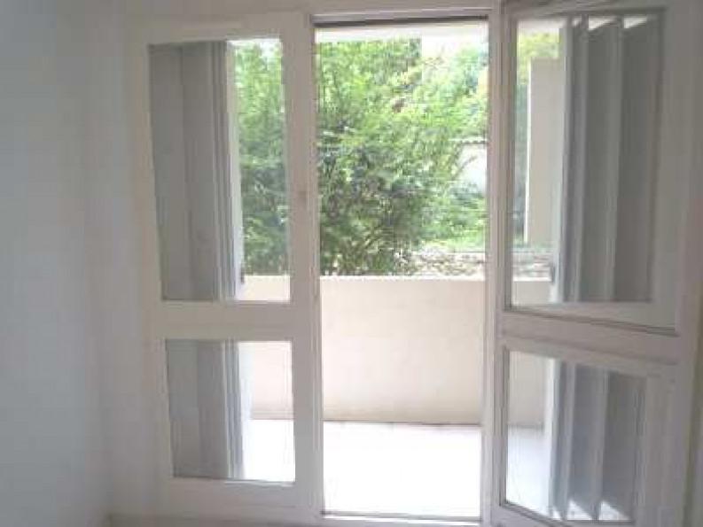 A vendre  Narbonne | Réf 1102424 - Palausse immobilier