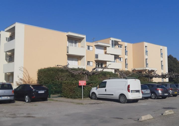 A louer Appartement Narbonne | R�f 1102424 - Palausse immobilier