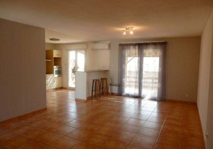 A vendre Maison Coursan | Réf 11024260 - Palausse immobilier