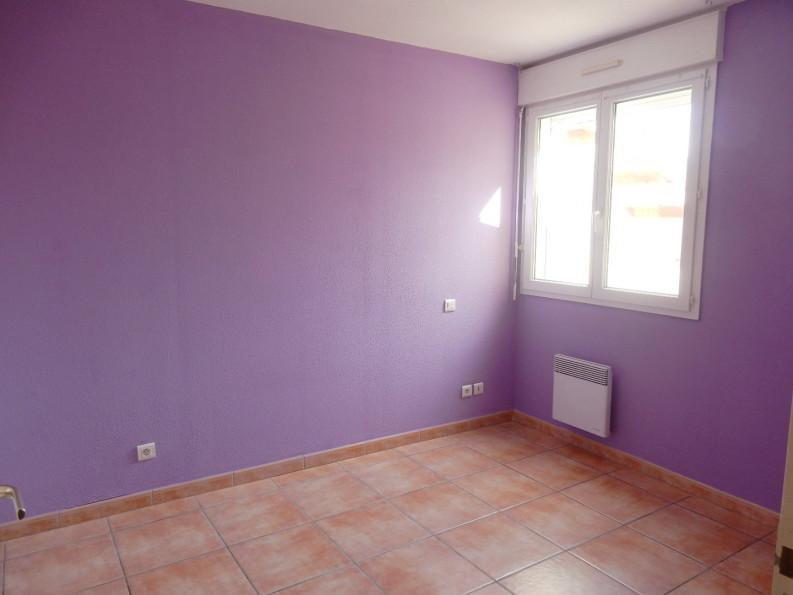 A vendre  Coursan | Réf 11024260 - Palausse immobilier