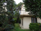 A vendre Narbonne 11024278 Palausse immobilier