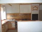 A vendre Narbonne 1102428 Palausse immobilier