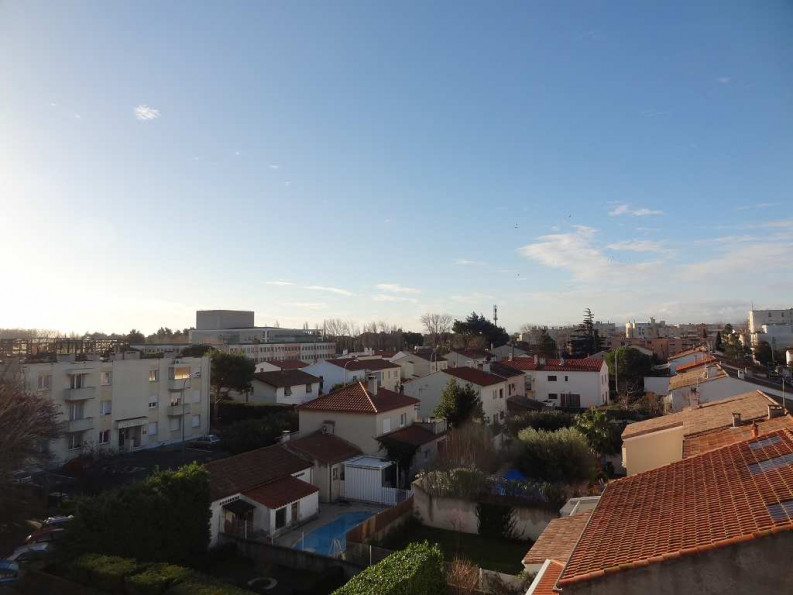 A vendre Narbonne 11024324 Palausse immobilier