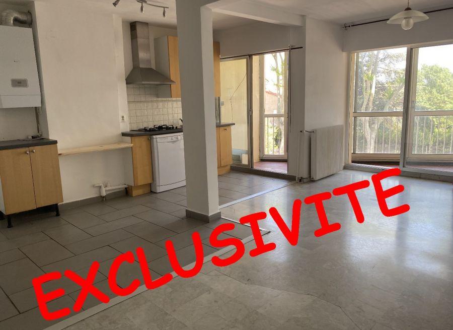 A vendre  Narbonne | Réf 11024357 - Palausse immobilier