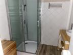 A vendre  Narbonne | Réf 11024358 - Palausse immobilier