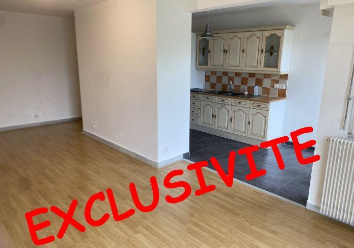 A vendre Appartement Narbonne | Réf 11024358 - Palausse immobilier