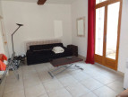 A vendre Narbonne 11024370 Palausse immobilier