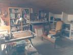 A vendre Saint Nazaire D'aude 11024409 Palausse immobilier