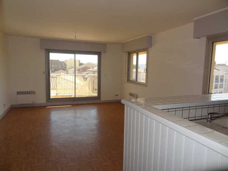 A vendre Narbonne 11024429 Palausse immobilier