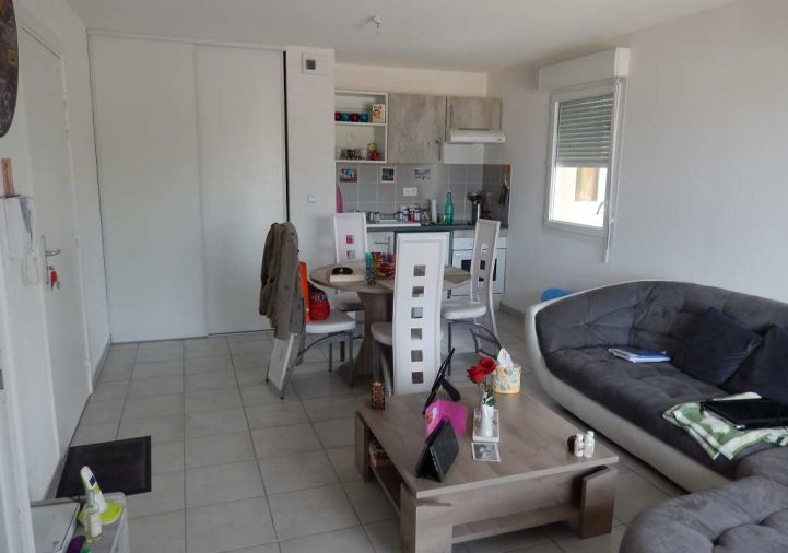 A louer Narbonne 11024437 Palausse immobilier