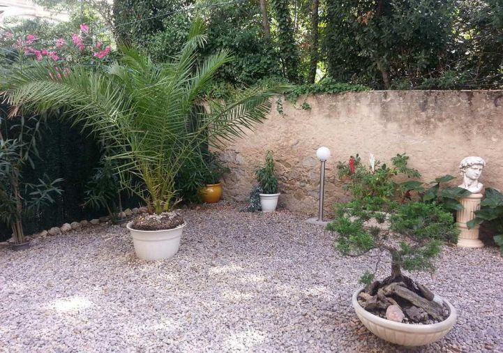 A vendre Appartement Narbonne | Réf 11024465 - Palausse immobilier